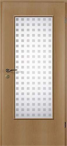 Gut Curda - Fenster, Türen, Treppen, Sonnenschutztechnik PJ56